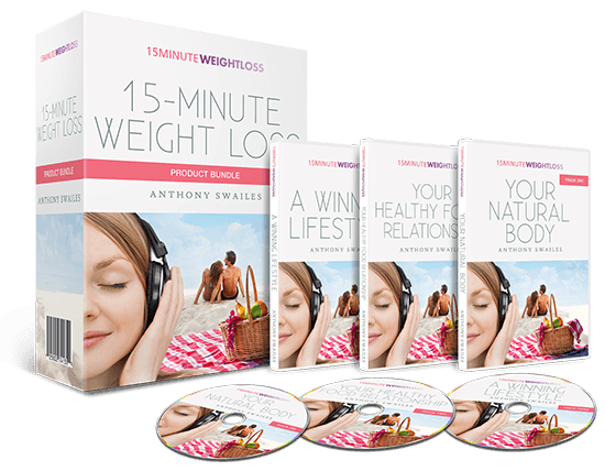 15 minute weight loss Review-15 minute weight loss Download
